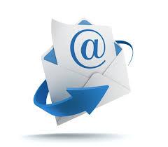 Web Mail Vuja.NET
